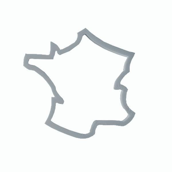 Emporte-pièces France